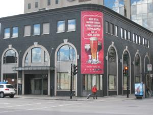 Future Pub