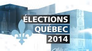 quebec election