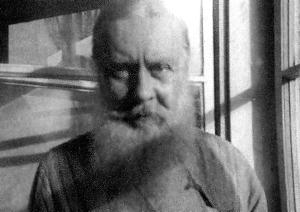 Протоиерей Андрей Ливен