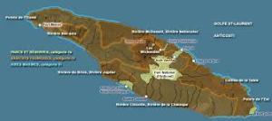 anticpsti map