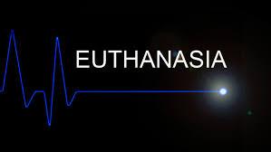 eutonasia