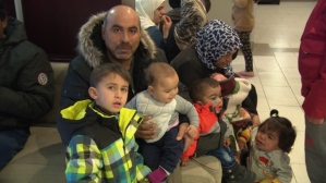 hotel-syria-refugee