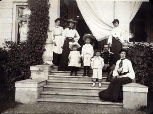 Киев 1904