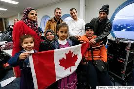 Беженцы-езиды